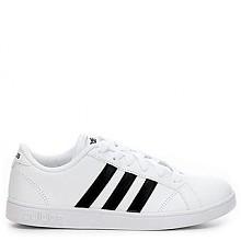 阿迪达斯 neo 女士休闲运动版鞋