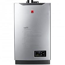 华帝燃气热水器 i12015-12 12L