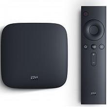 近期好价:小米 智能电视盒子 3S