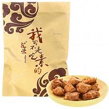限华北:桥林铺子香辣味鸭脖288g