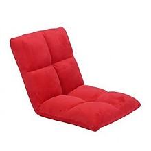乐昂懒人沙发