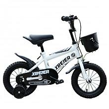 XBEIER12-18寸儿童车自行车