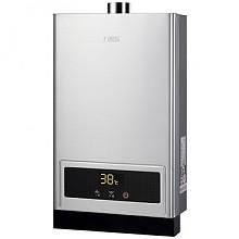 16点:万家乐12L燃气热水器