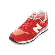 限尺码:new balance女款休闲运动鞋