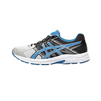 亚瑟士GEL-CONTEND4女士跑鞋