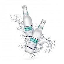 2箱*24瓶崂山白花蛇草水330ml