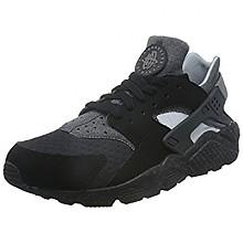Nike AIR男款休闲跑步鞋