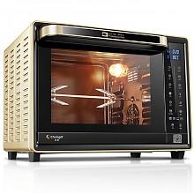 长帝CRWF32PDJ 32升电烤箱