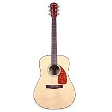 芬德 Classic Design系列 0961518021 CD-140S 民谣吉他