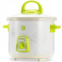 格朗1升婴儿电饭煲