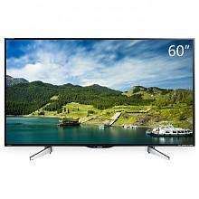 夏普LCD-60SU465A 60英寸 4K液晶电视 原装进口液晶面板