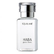 HABA SQ精纯鲨烷美容油 30ml