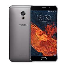 魅族 PRO 6 Plus 智能手机