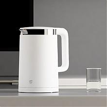 小米恒温电水壶 1.5L