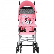 好孩子冬夏两用棉垫可拆婴儿推车/伞车 D301-H-P125PP