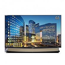 夏普LCD-60TX85A 60英寸4K液晶电视
