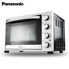 松下 NB-H3200 32L电烤箱