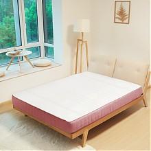 预售:小米 8H 乳胶床垫 Q2 150*200*26cm 玫瑰金