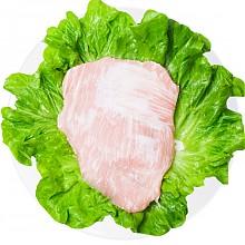 限地区:双汇 猪肉青 800g