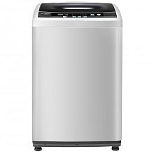 美的 MB75-eco11W 波轮洗衣机(7.5kg、App控制)