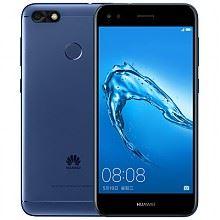 华为畅享7 3G+32G高配版全网通4G手机