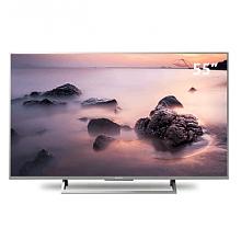 索尼X8000E 55英寸电视