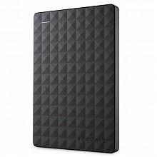 超轻薄希捷1.5TB硬盘 黑钻版