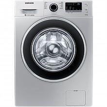 历史新低:三星 8公斤滚筒洗衣机