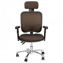 心家宜 人体工学电脑椅+凑单品