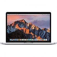 苹果 MacBook Pro 13英寸笔记本电脑