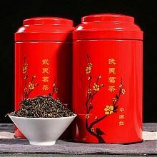 白菜党:三隐金骏眉红茶100g