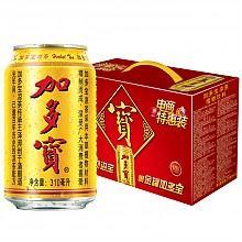 加多宝 凉茶 310ml*15罐