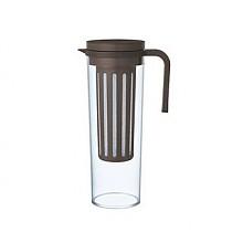 KINTO PLUG 咖啡冷泡壶 1.2L