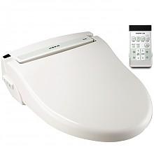 裕津 HP-2500R 智能洁身器 遥控款