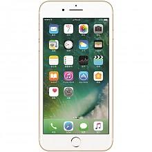 苹果 iPhone 7 Plus 128G全网通4G手机