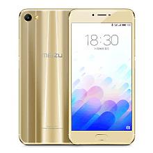 魅族 魅蓝 X 3GB 32GB 智能手机