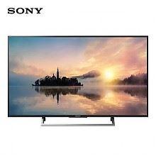 上海福利:索尼7500E 49英寸4K电视