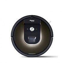 iRobot Roomba 980智能扫地机器人