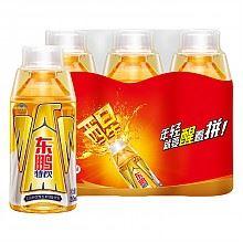 东鹏特饮 功能饮料250ML*6瓶