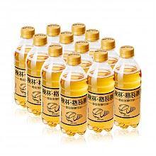 秋林 格瓦斯 350ml*12瓶