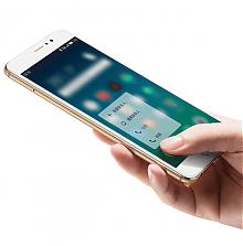 魅族 PRO 6 Plus 4GB 64GB 手机