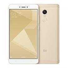 红米 NOTE 4X 3G 32G版