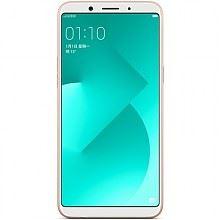 OPPO A83手机4GB 32GB