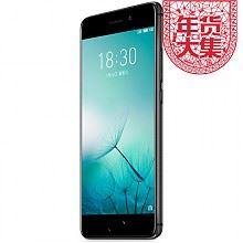 魅族 PRO 7手机4GB 128GB
