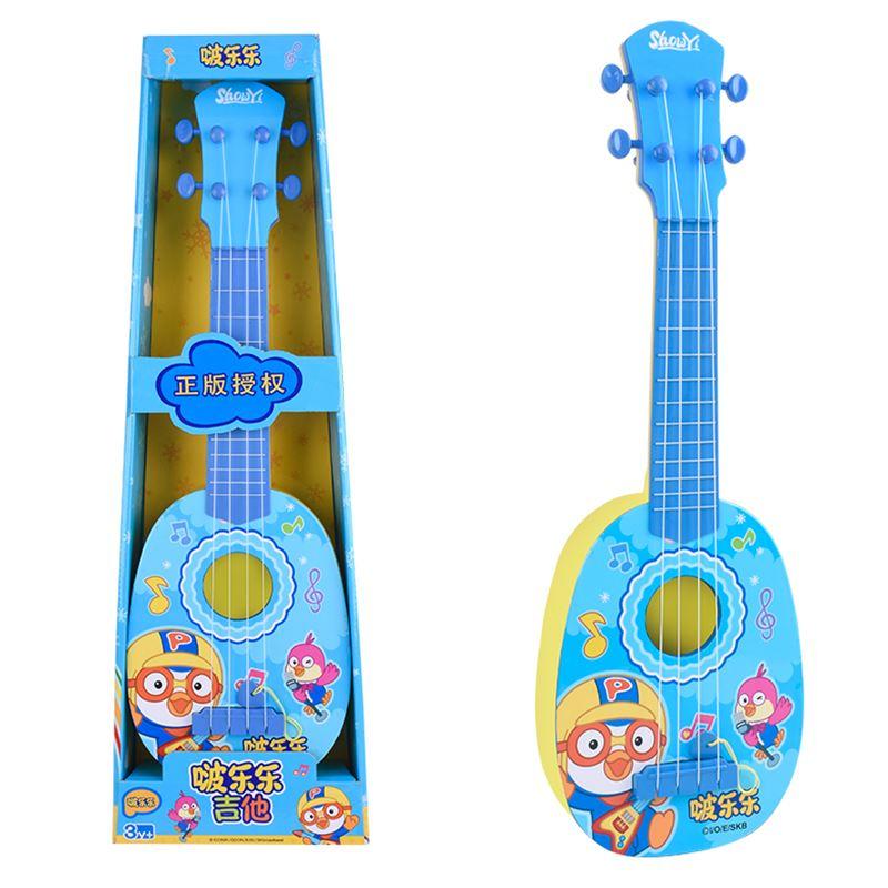 尤克里里儿童小吉他玩具