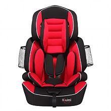 开优米儿童安全座椅