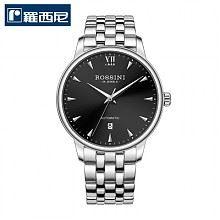 罗西尼 617773 男士自动机械手表